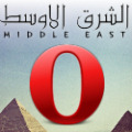 My Opera Middle East