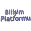 bilisimplatformu