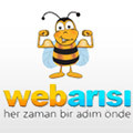 WebArisi