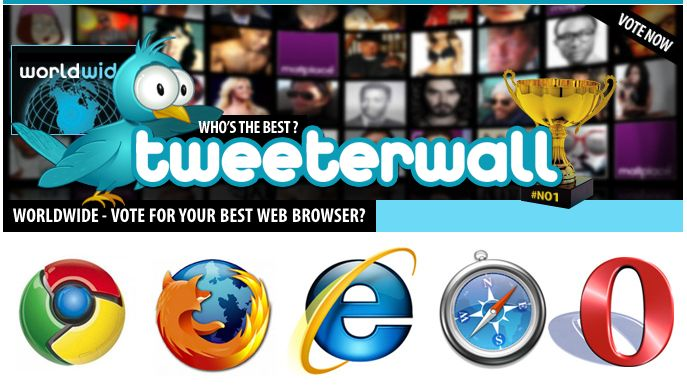 browser-1