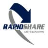 Rapidshare Link Checker UserJS