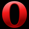 opera-logo-100x100
