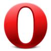 Opera Turbo 3 Milyon'u Aştı!