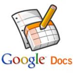 PDF Dosyalarına Bakmak için Google Document Viewer'ı Kullanın