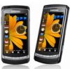Opera Mobil'in Samsung Omnia ile Dansı