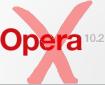 opera10.2iptal