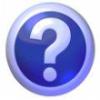 Ana Sayfanın Yeni Sekmede Açılmasını Nasıl Sağlarım?