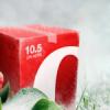 Opera 10.5 Pre-Alpha (Unix)