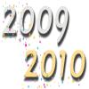 Opera 2009 ve 2010