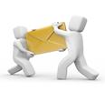 E-Posta Entegrasyonu