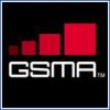 Opera Mini İki GSMA Global Mobile Awards Ödülü Adayı