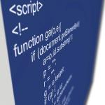 Kullanıcı Java Betiği (UserJS) Nedir?