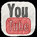 YouTube Videolarını İndirmek Artık Çok Kolay!
