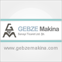 Gebze Makina