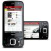 Opera Mobil 10 Beta 3 Hazır!