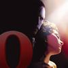 Opera Artık Film Yıldızı