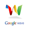 Opera ile Google Wave