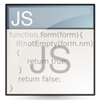 OTN Tor: Uyumsuz Siteler İçin JS Çalışması