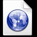 Yazı Halindeki URL'leri Bağlantıya Çevirin: Linkify Plus