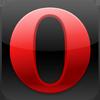 iPhone App Store İçin Opera Mini Uygulaması Onaylandı