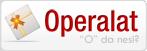 Operalat O'da nesi?