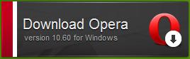 Windows için İndir