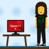 Opera 11 Beta Yarın Yayınlanıyor