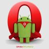 androidopera_100
