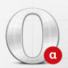 opera12-logo