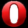 Opera_100x100