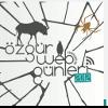 owtg-logo