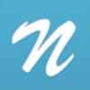 neepic-logo