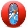 webkit-opera-logo