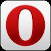 opera14an-logo