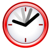 Red_clock[1]