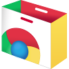 chrome-store-logo1