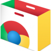 chrome-web-store2