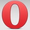 opera15-logo