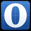 odev-logo