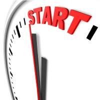 start-logo1