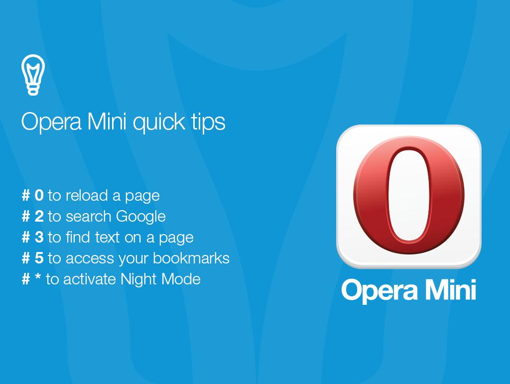mini8-klavye