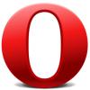 opera12_logo_100