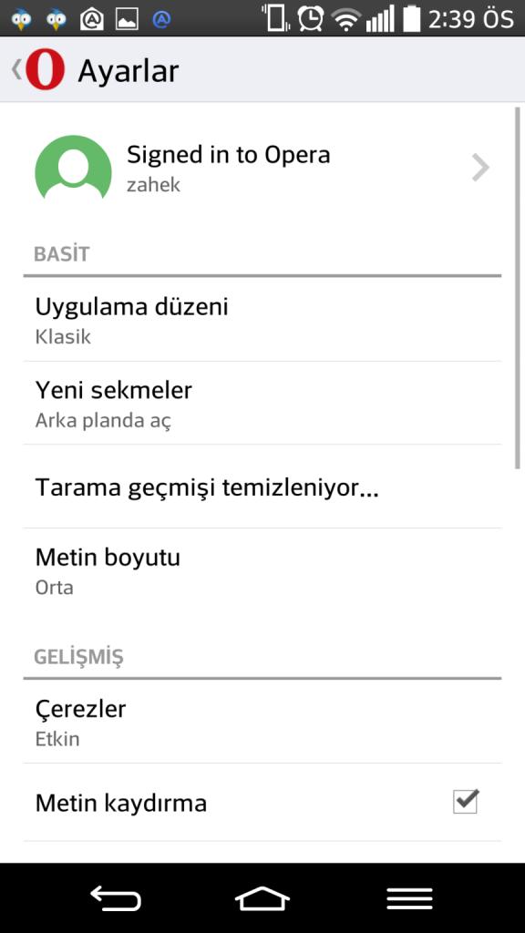 Screenshot_2014-11-25-14-39-29