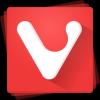 vivaldi_logo_100x100