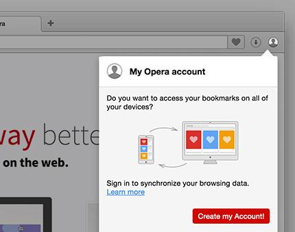 opera-account-img (1)
